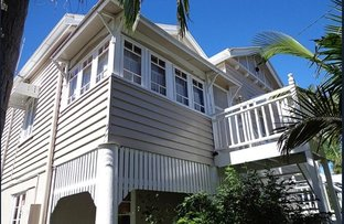 Picture of 162 Main Street, Redland Bay QLD 4165