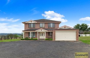 Picture of 31 Strong Place, Richmond NSW 2753