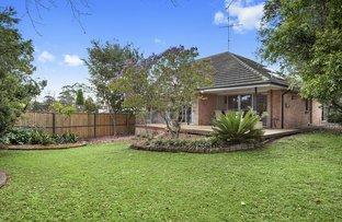Picture of 3/30-34 Greenoaks Avenue, Cherrybrook NSW 2126