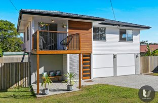 Picture of 12 Cook Street, Capalaba QLD 4157
