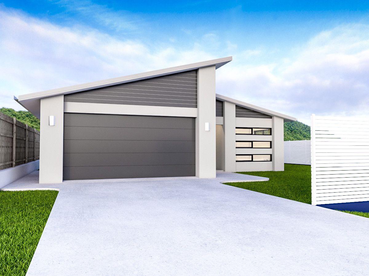 Lot 23 Balsam Green, Mount Sheridan QLD 4868, Image 0
