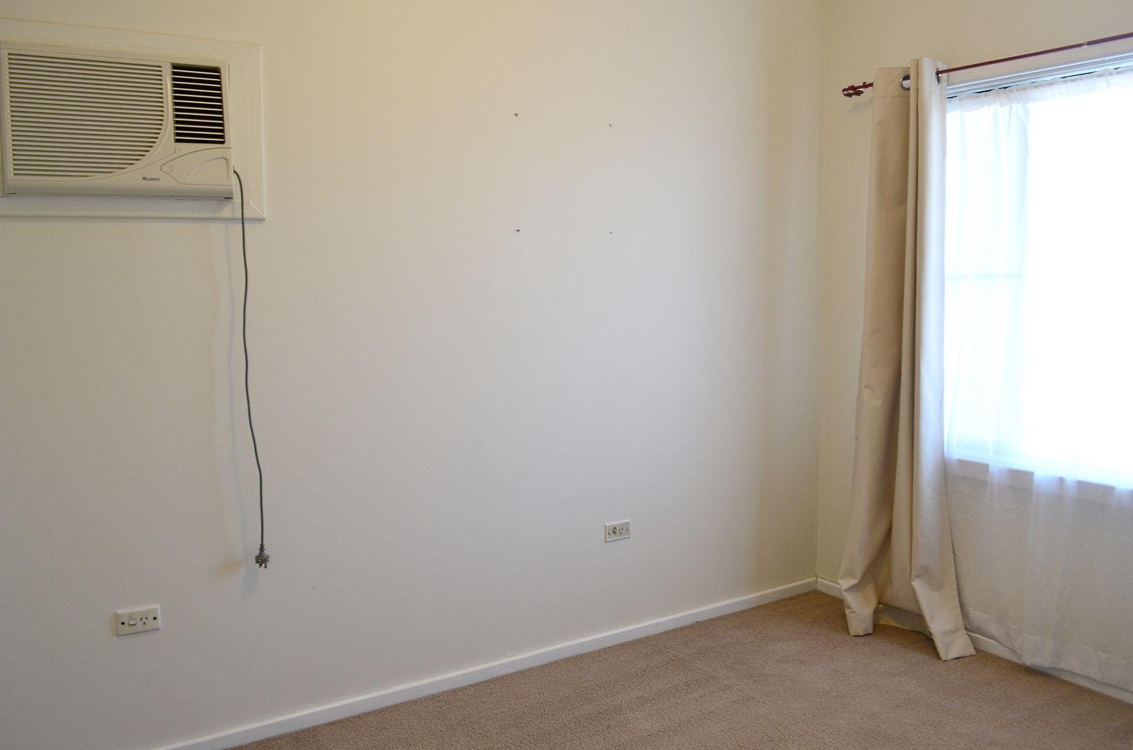 45 Peters Avenue, Wallsend NSW 2287, Image 2