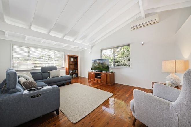 Picture of 19 Weston Street, ZILLMERE QLD 4034