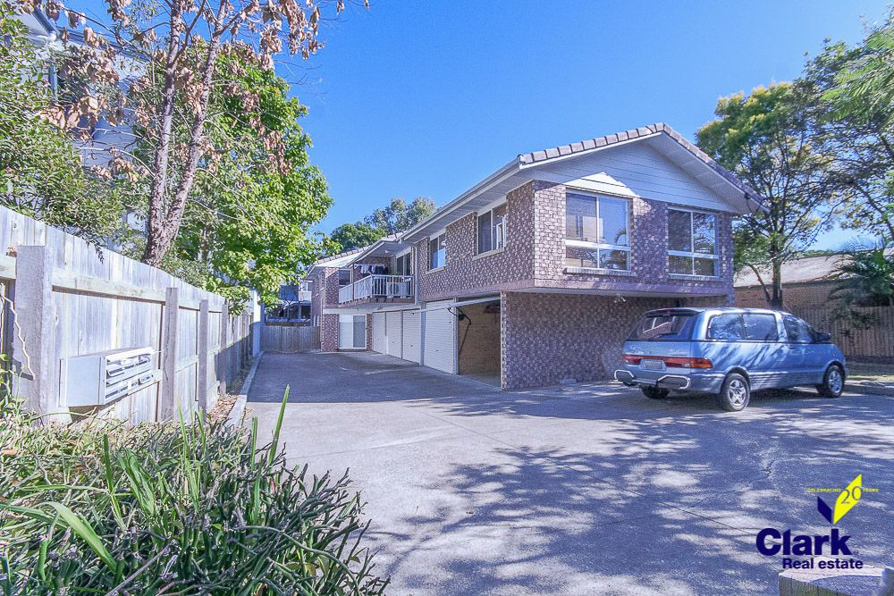 2/115 Swan Street, Gordon Park QLD 4031, Image 0