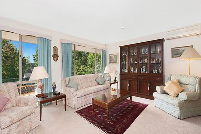 Picture of 16 Browning Road, TURRAMURRA NSW 2074