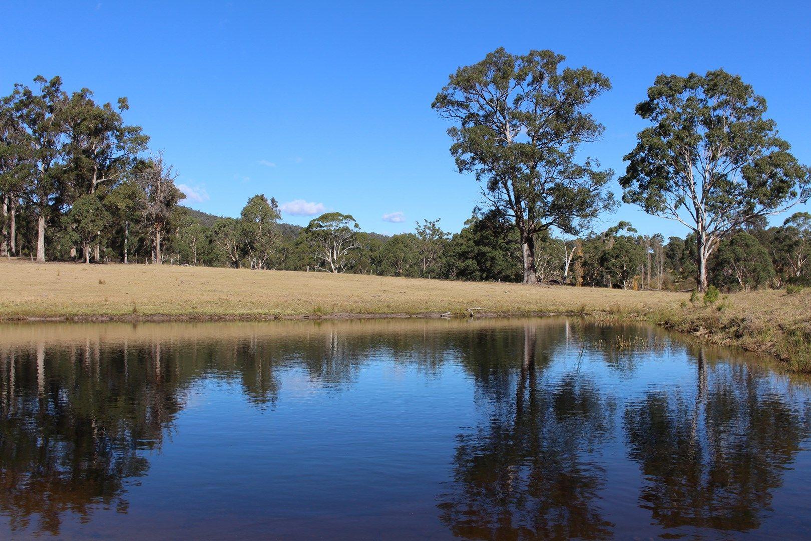 51 Old Mill Lane, Wolumla NSW 2550, Image 2