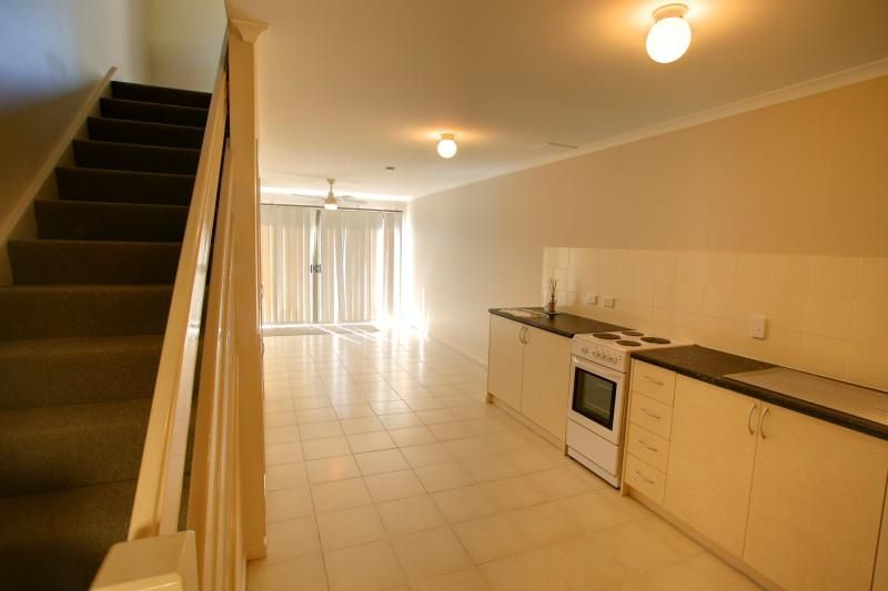 5/60 RAILWAY ST, North Booval QLD 4304, Image 1