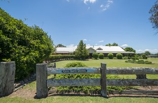 Picture of 176 DRAKE STREET, Carrs Creek NSW 2460