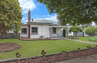 Picture of 183 Rippon Road, Hamilton VIC 3300