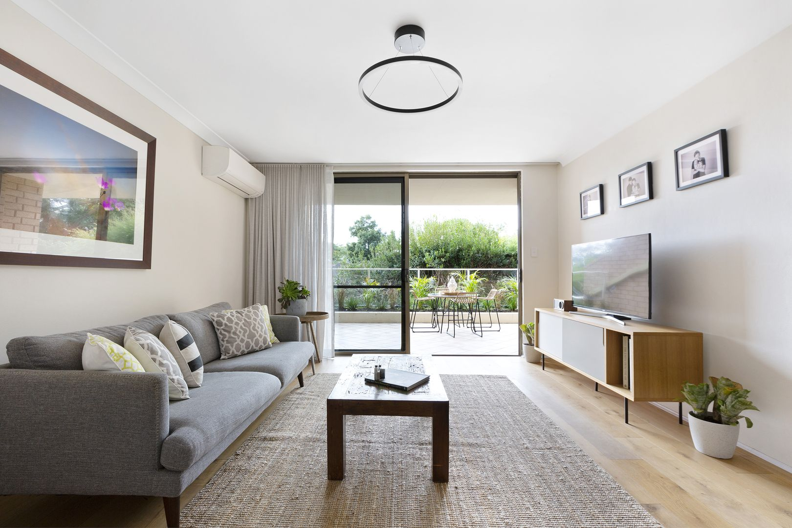 8/24 The Crescent, Dee Why NSW 2099, Image 1