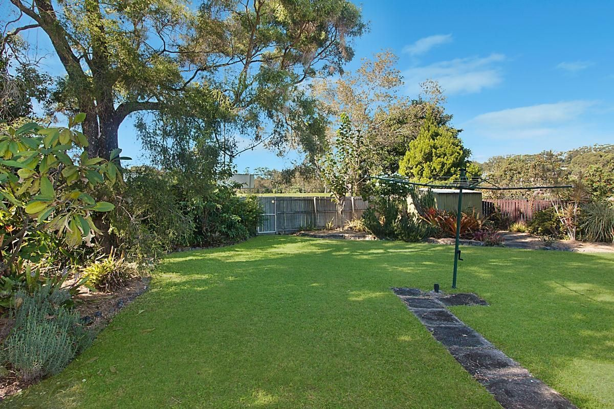 20 Clives Circuit, Currumbin Waters QLD 4223, Image 1