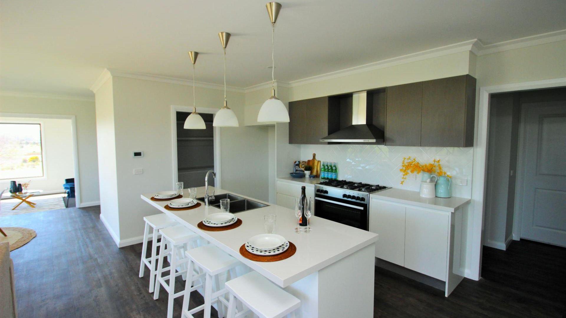 238A Eglinton Road, Llanarth NSW 2795, Image 1