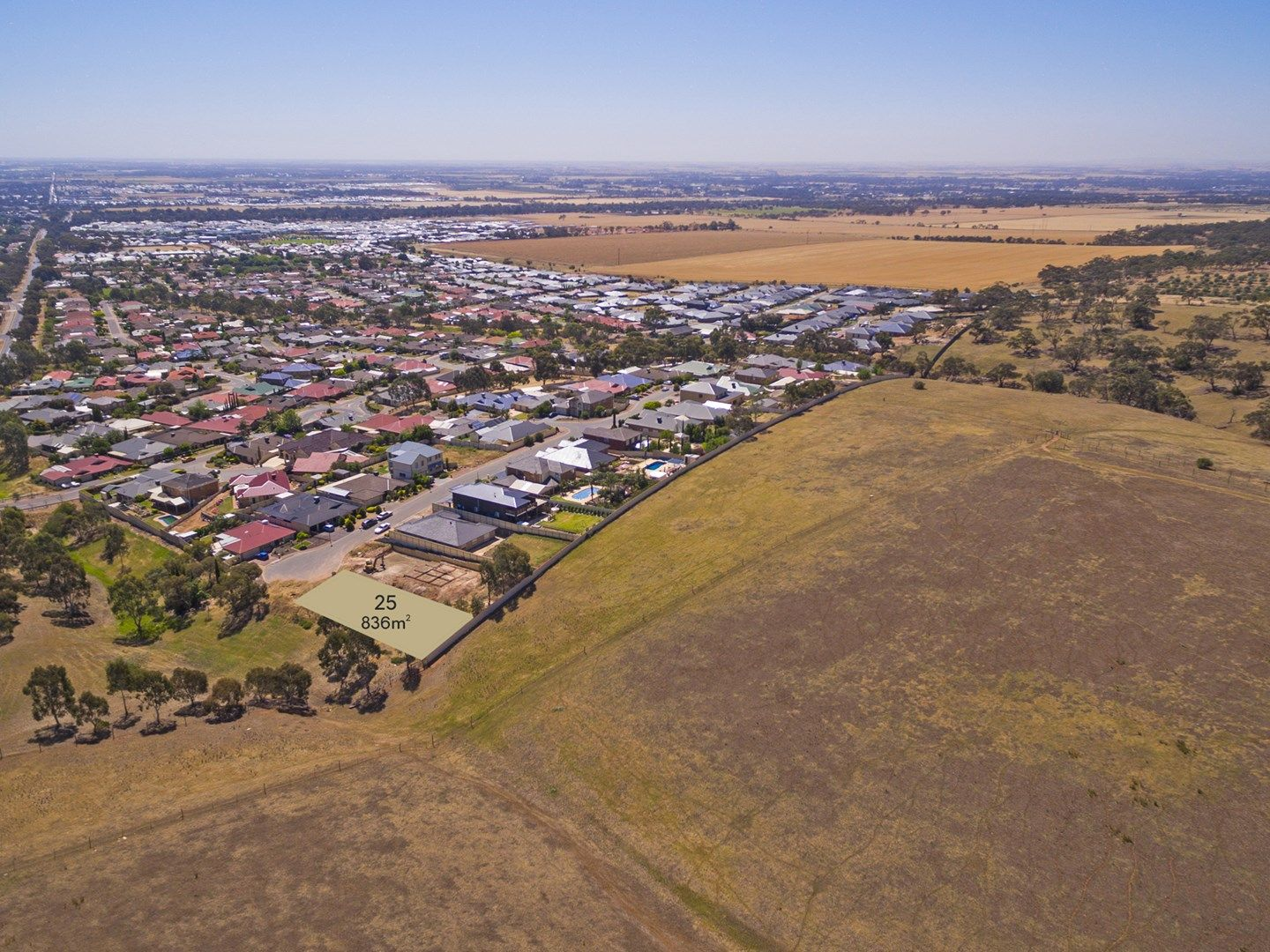 25 Grandview Place, Blakeview SA 5114, Image 1