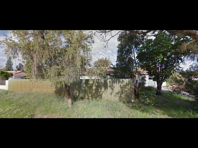 2 Bexley Street, Gosnells WA 6110, Image 2