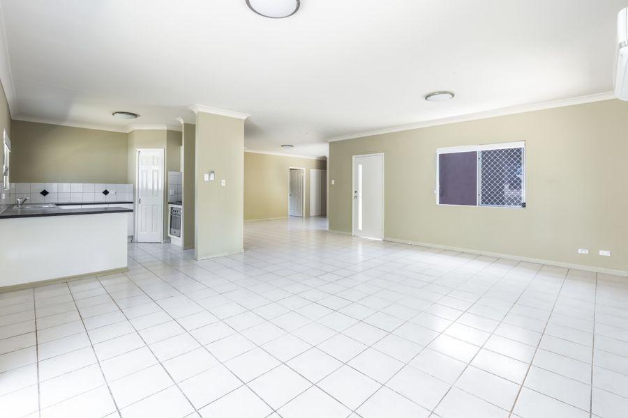 21B Ronald Street, Bundamba QLD 4304, Image 2