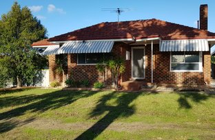 Picture of 4 Feredy Street (under application), Embleton WA 6062