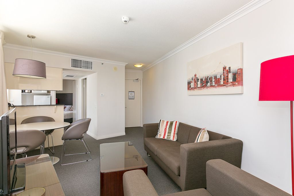 1402/570 Queen Street, Brisbane City QLD 4000, Image 2