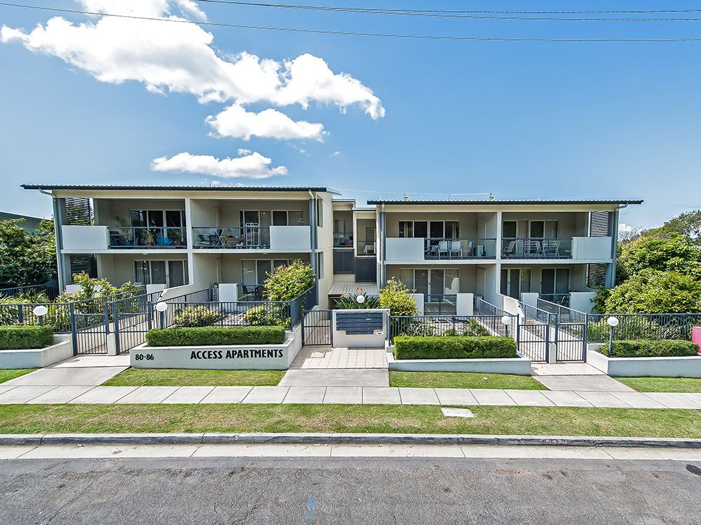 TENBY STREET, Mount Gravatt QLD 4122, Image 0