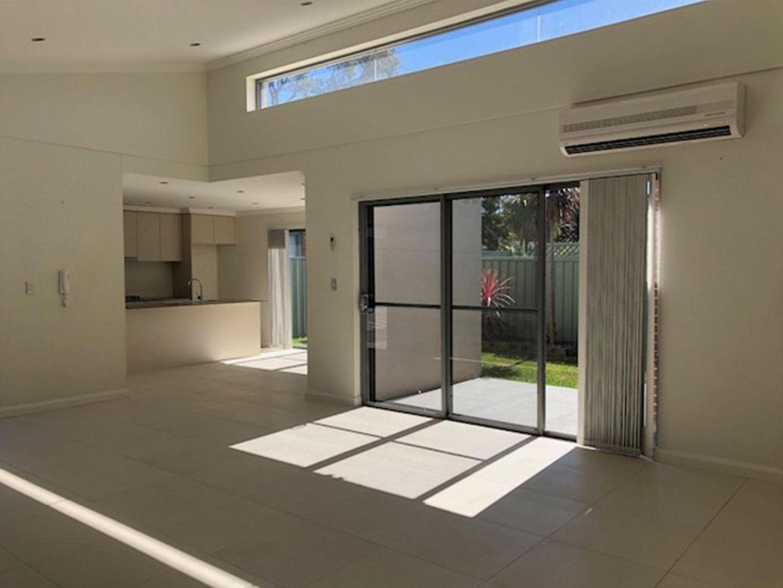 3A Gordon Street, Caringbah NSW 2229, Image 0