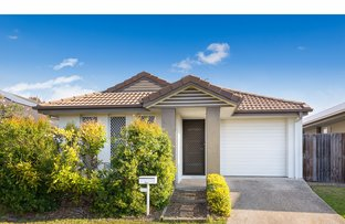 Picture of 5 Kenilworth Crescent, Waterford QLD 4133