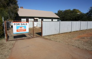 Picture of 48 BECKER, Cobar NSW 2835