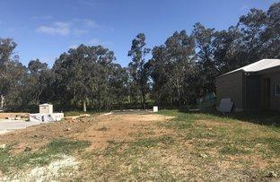 16 Kangaroo Terrace, Mount Barker SA 5251