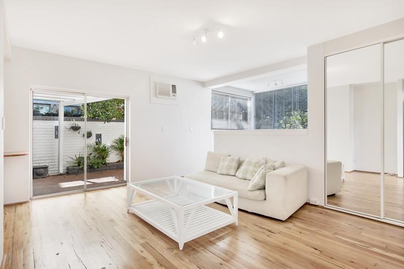 6/51 Hall Street, Bondi Beach NSW 2026, Image 0