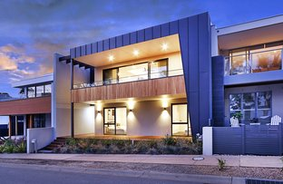 Picture of 22 Anchorage Avenue, Safety Beach VIC 3936