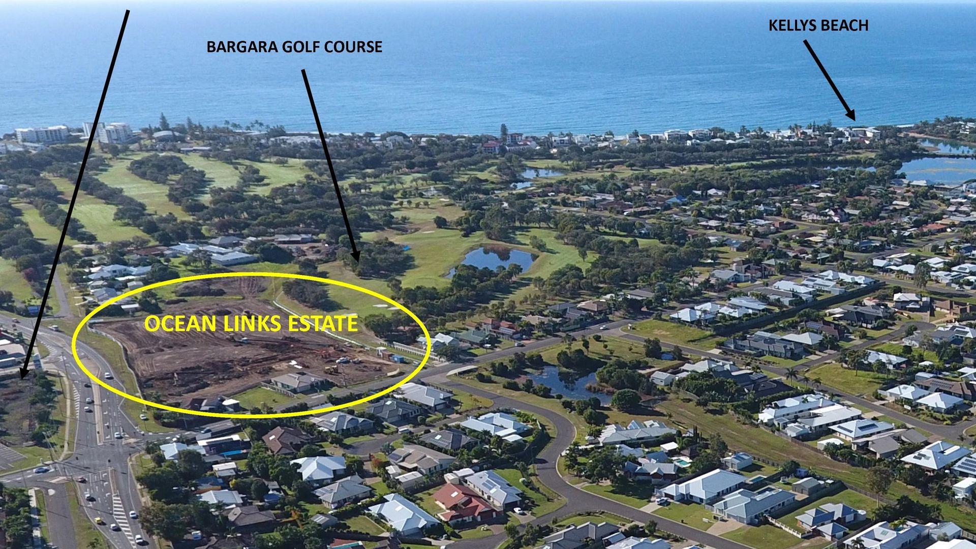 12 Greenview Drive, Bargara QLD 4670, Image 2