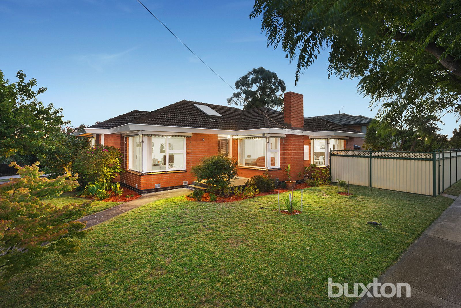 1 Granville Grove, Clayton South VIC 3169, Image 0