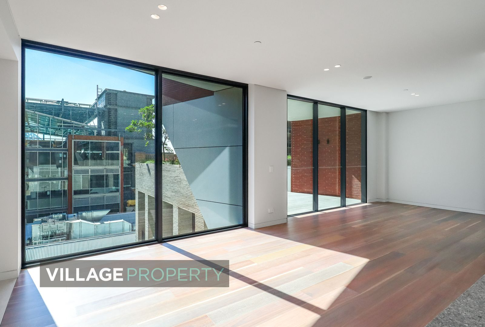 501/15 Young Street, Sydney NSW 2000, Image 1