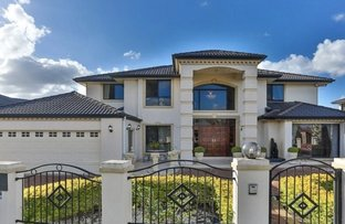 Picture of 36 The Parkway, Stretton QLD 4116
