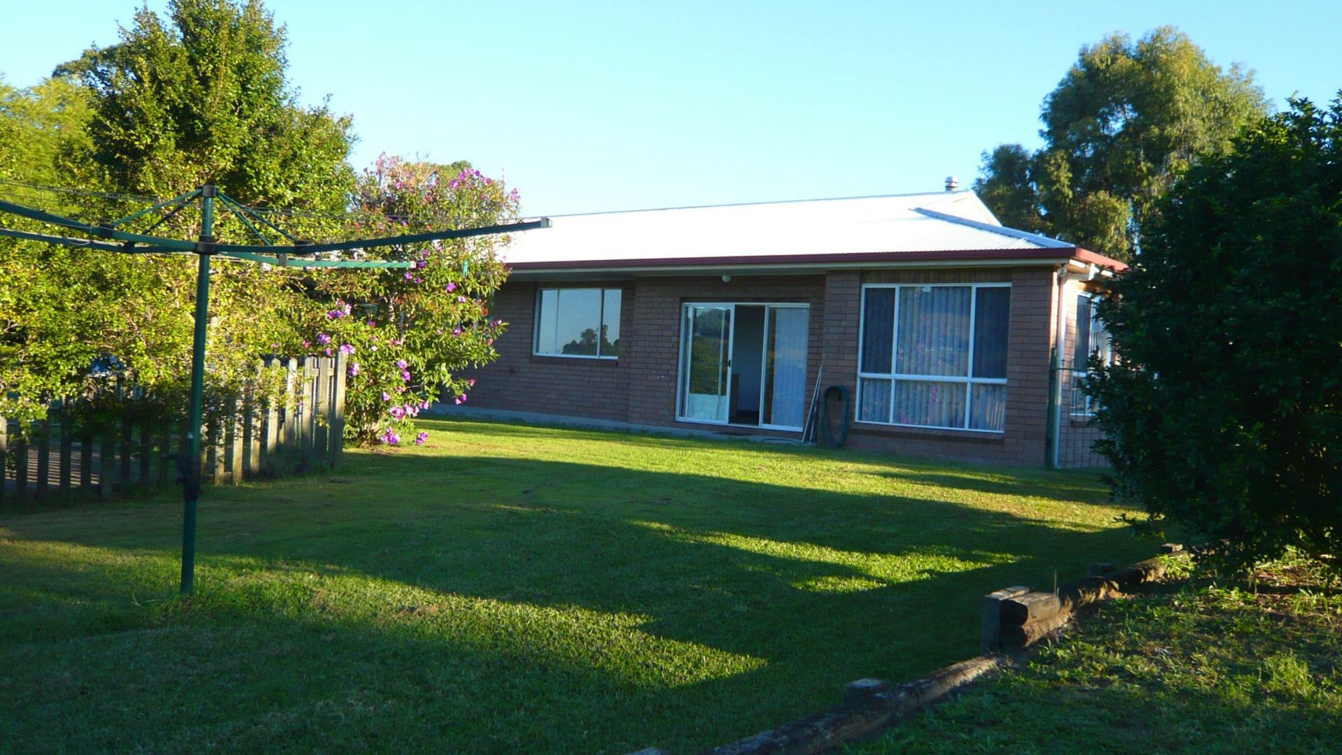 Wingham NSW 2429, Image 1