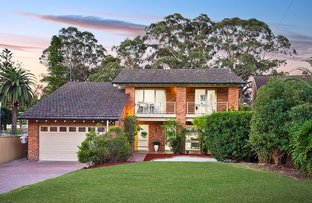 Picture of 58 Riverview Road, Pleasure Point NSW 2172