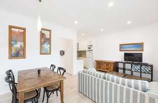 Picture of 6/29 Parramatta Street, Cronulla NSW 2230