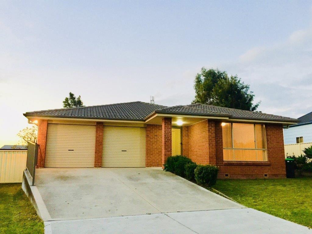 4 Dalwood Road, Branxton NSW 2335, Image 0