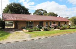 Picture of 35 Albert Parade, Bordertown SA 5268