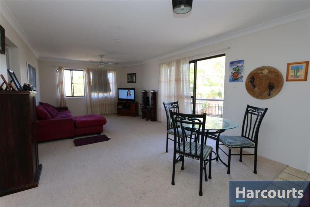 6/26 Illoura Ave, Bellara QLD 4507, Image 2