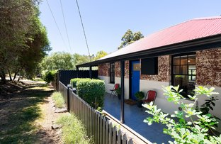 Picture of 48 Adelaide Street, Chewton VIC 3451