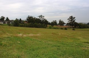 12 Octagonal Way, Muswellbrook NSW 2333