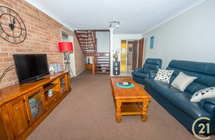 Picture of 1/25 Government Road, Shoal Bay NSW 2315