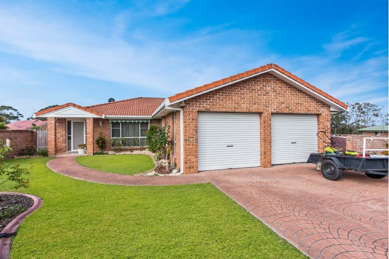17 Greenview Close, Forster NSW 2428, Image 0