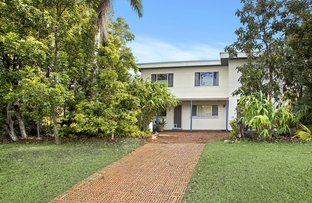 Picture of 1 Kylie Street, Urunga NSW 2455