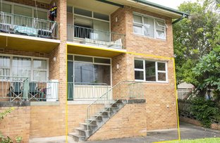 Picture of 3/23 Norris Street, Lismore NSW 2480