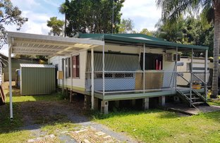Picture of 41/539 Pacific Highway, Boambee NSW 2450