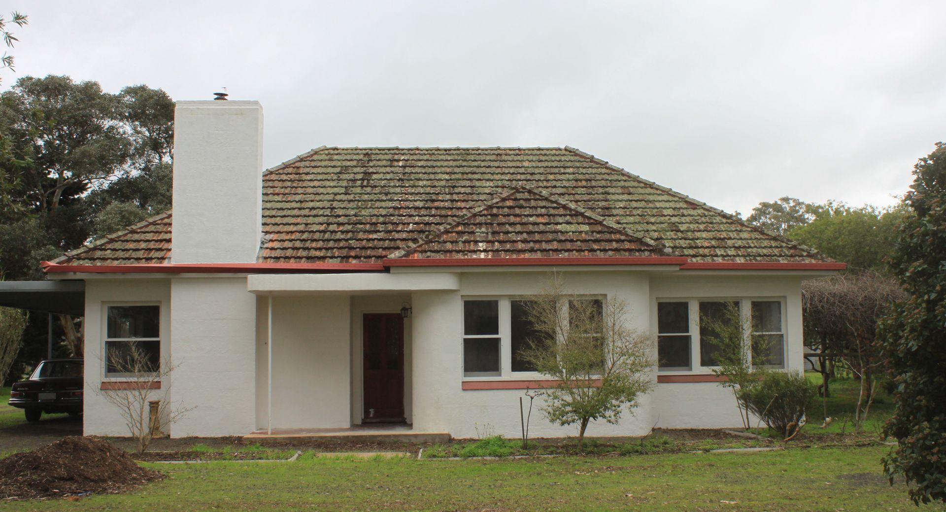 437 Old Comaum Road, Penola SA 5277, Image 0