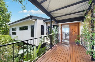 Picture of 17 Dean Drive, Ocean View QLD 4521