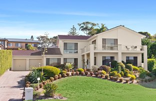 7 Bonnie Doon Place, Burraneer NSW 2230