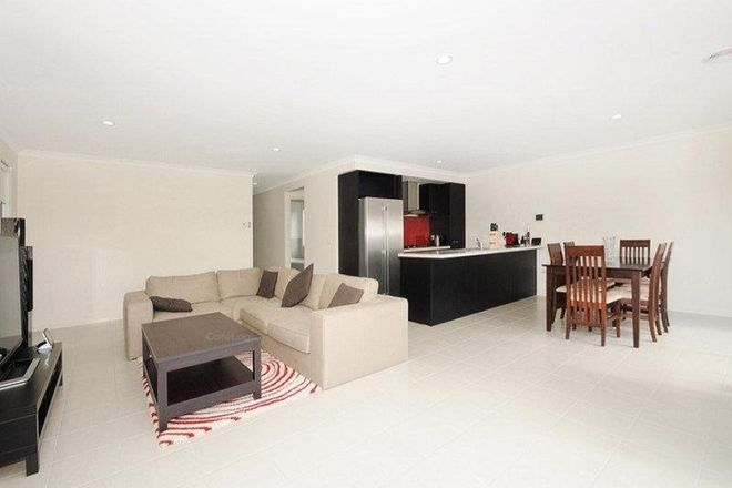 Picture of 88 Silverwattle Drive, LYNDHURST VIC 3975