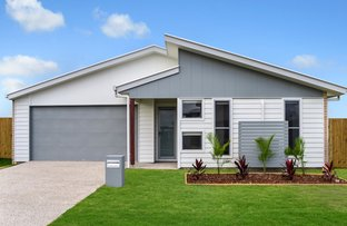 Picture of Caloundra West QLD 4551